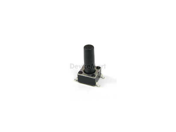 ITS-1105(12.5mm)-SMD