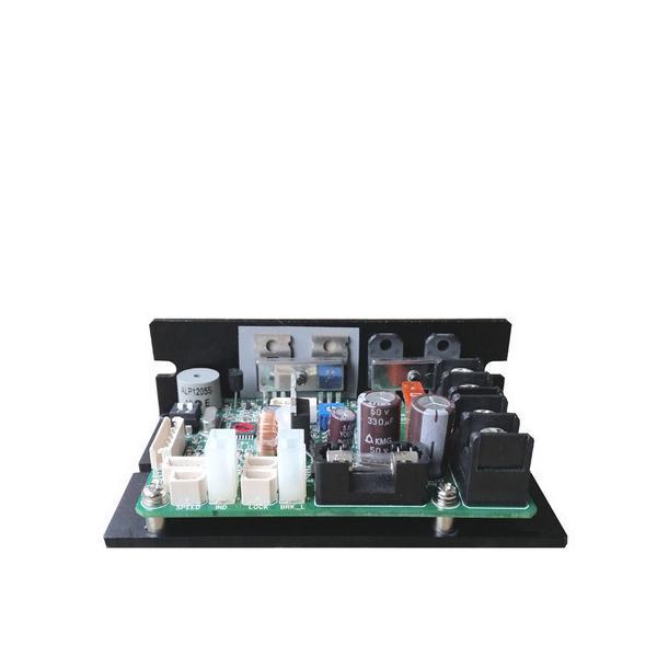 정현파용 BLDC모터 드라이버 (ESC1K)