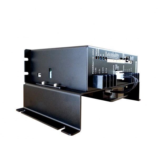 정현파용 BLDC모터 드라이버 (MDA2K)