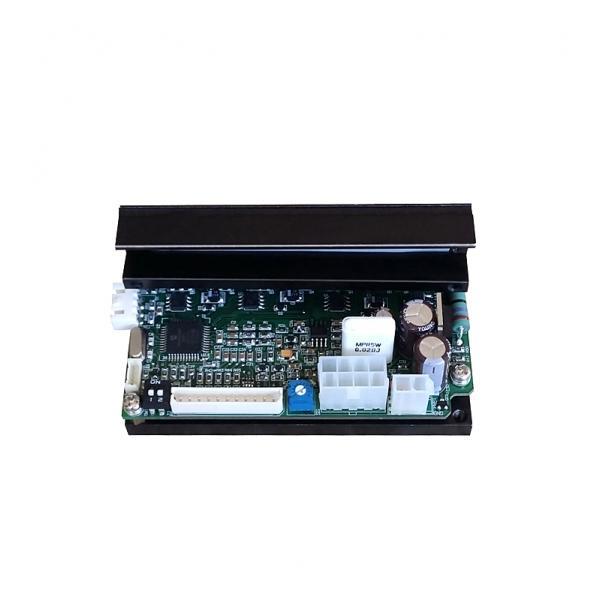 트랜지스터 MOSFET DC 스위치 릴레이, 6970622931942, 5V 로직, DC 24V / 774A / DC 전원 제어 / 고전력 소자 제어 가능 / 마이크로컨트롤러를 고전류로부터 보호하기위한 Opto 절연체를 갖추고 있음