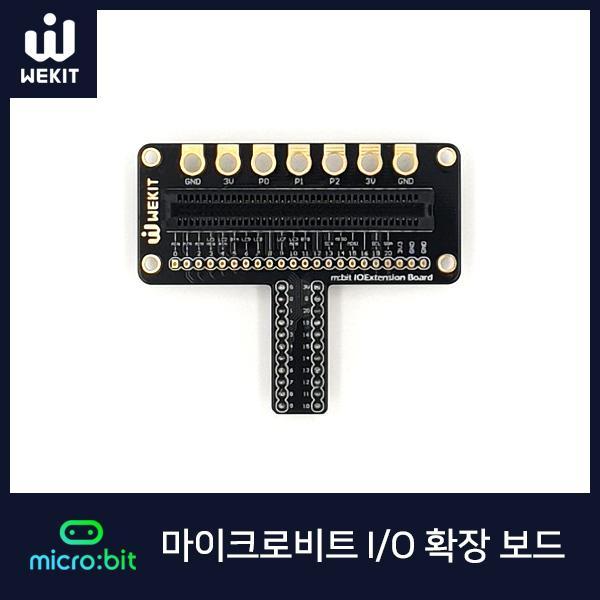 트랜지스터 MOSFET DC 스위치 릴레이, 6970622931942, 5V 로직, DC 24V / 408A / DC 전원 제어 / 고전력 소자 제어 가능 / 마이크로컨트롤러를 고전류로부터 보호하기위한 Opto 절연체를 갖추고 있음