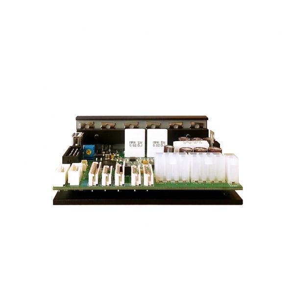 트랜지스터 MOSFET DC 스위치 릴레이, 6970622931942, 5V 로직, DC 24V / 775A / DC 전원 제어 / 고전력 소자 제어 가능 / 마이크로컨트롤러를 고전류로부터 보호하기위한 Opto 절연체를 갖추고 있음