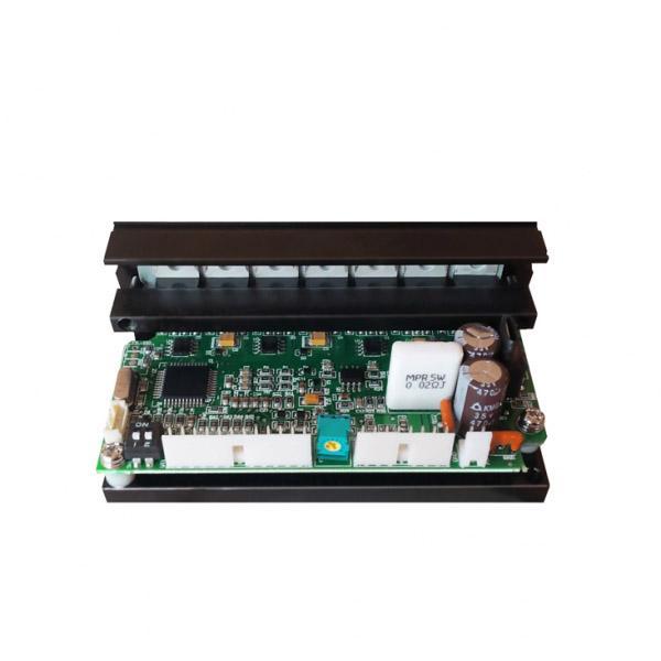 트랜지스터 MOSFET DC 스위치 릴레이, 6970622931942, 5V 로직, DC 24V / 778A / DC 전원 제어 / 고전력 소자 제어 가능 / 마이크로컨트롤러를 고전류로부터 보호하기위한 Opto 절연체를 갖추고 있음