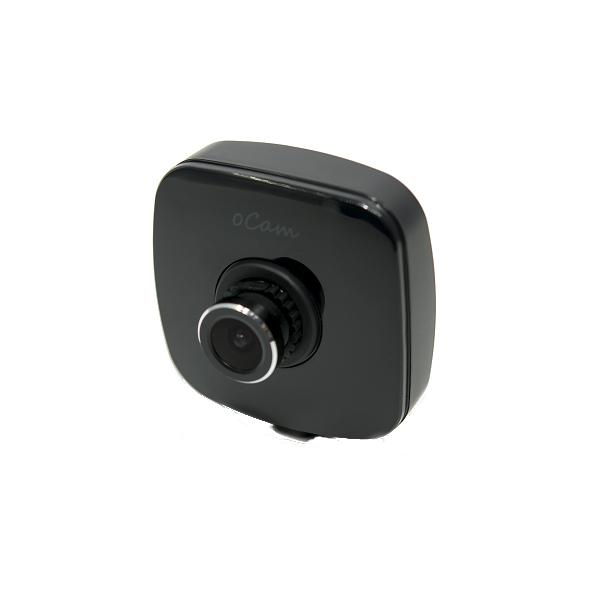 52호] 글로벌 셔터 카메라 oCam-1CGN-U 출시 | NTREXGO - 디바이스마트
