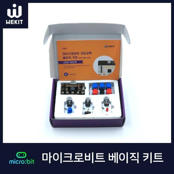 트랜지스터 MOSFET DC 스위치 릴레이, 6970622931942, 5V 로직, DC 24V / 400A / DC 전원 제어 / 고전력 소자 제어 가능 / 마이크로컨트롤러를 고전류로부터 보호하기위한 Opto 절연체를 갖추고 있음