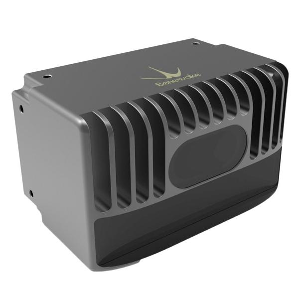 CE30-A Solid-state LiDAR 3D IP65 (10cm~4M)