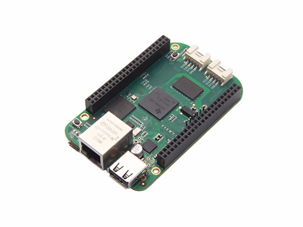 비글본 그린 SeeedStudio BeagleBone Green [H102010027]