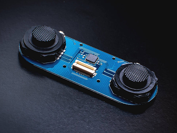 JOYSTICK TINYSHIELD