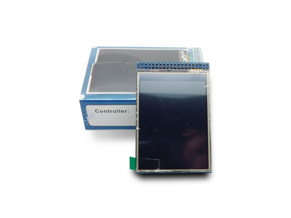 ITDB02 2 8인치 display module [IM160418004] / 디바이스마트