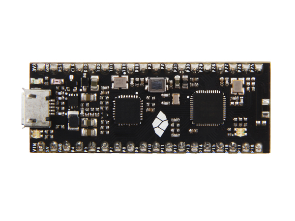 nRF52832-Micro Development Board [102991013]