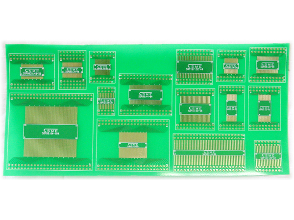 5x SN74LS69N Dual asynchronous Binary 4-Bit up Counter Texas Instruments