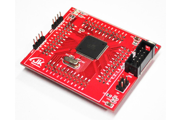 ATMEGA2560 5V Rabbit 코어모듈