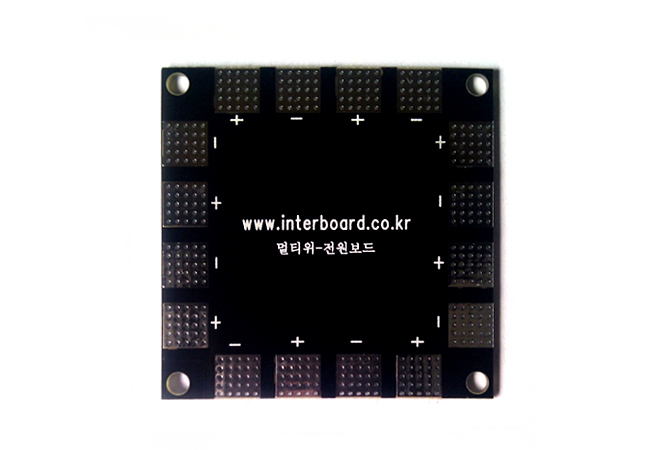 interboard-POWER