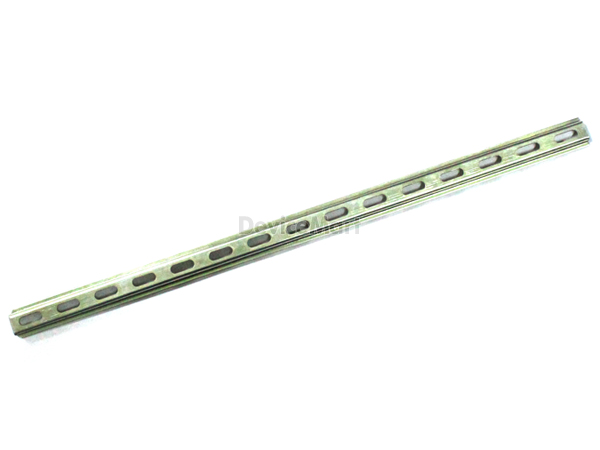 TS-15 (Mounting Rail)