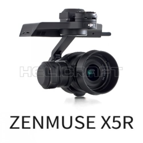 [DJI] ZENMUSE X5R for INSPIRE1 PRO
