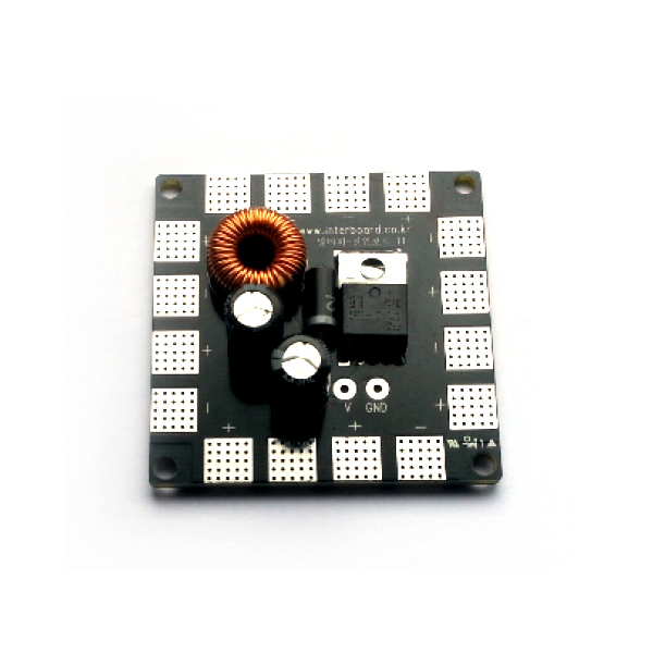 interboard-POWER2-5V