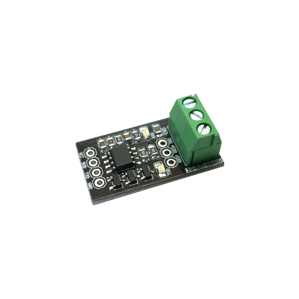 TTL232 TO RS485 [IOT-CON-RS485A]