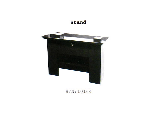 (10164)stand