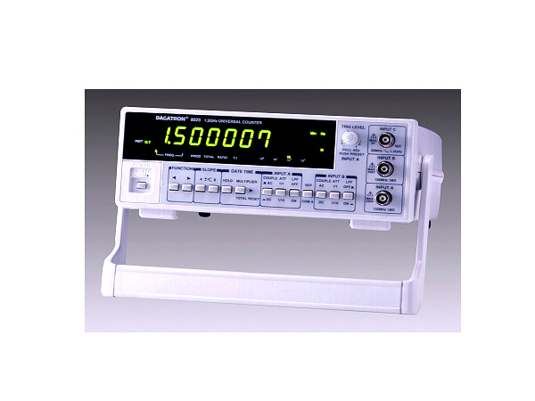Universal Counter FC-8023