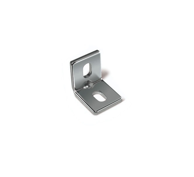 STEEL BRACKET (DSB 3025-6)