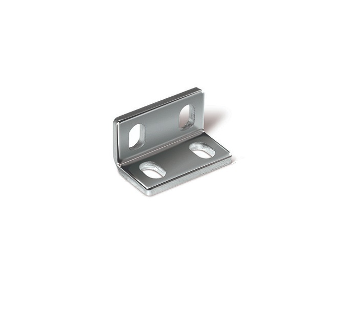 STEEL BRACKET (DSB 2035-5)