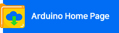 Arduino Home Page