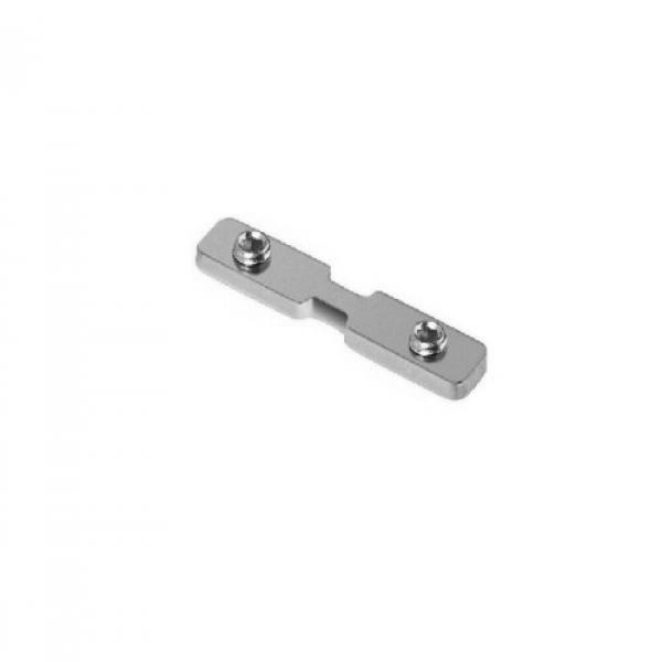 STEEL BRACKET LONG NUT DLN-05