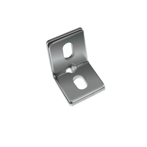 STEEL BRACKET (DSB 4035-8)
