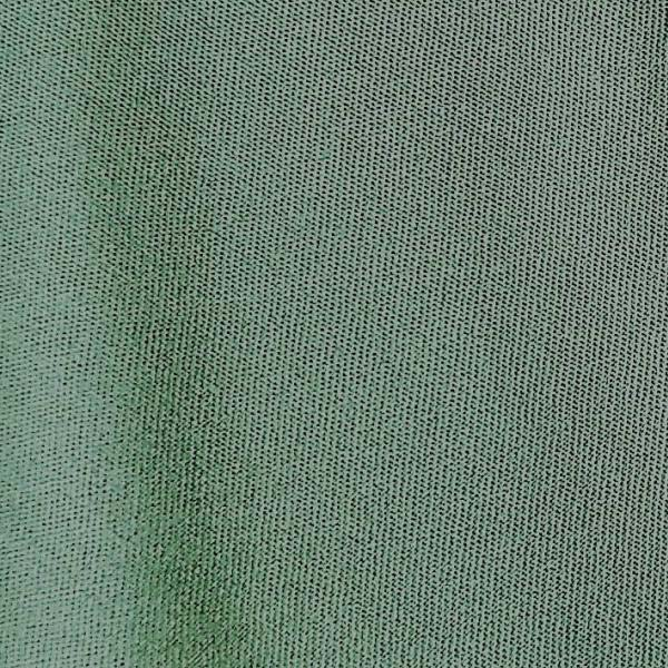 COPPER COATED NYLON CONDUCTIVE FIBER FABRICS