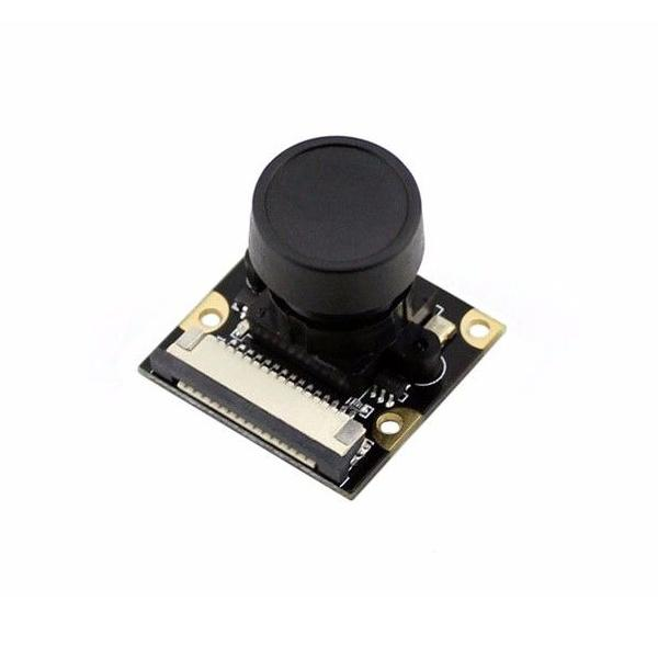 Raspberry Pi Wide Angle Camera Module [114990838]