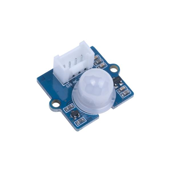 Grove - Digital PIR Motion Sensor [101020793]